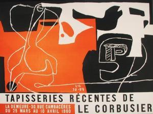 tapisseries-recentes-le-corbusier